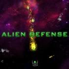 Alien Defense gioco
