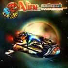 Alien Outbreak 2: Invasion gioco