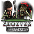 Alien Shooter: Revisited gioco