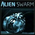 Alien Swarm gioco
