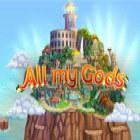 All My Gods gioco
