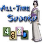 All-Time Sudoku gioco