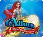 Allura: Curse of the Mermaid gioco