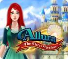 Allura: The Three Realms gioco
