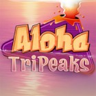 Aloha Tripeaks gioco