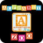 Alphabet Zoo gioco