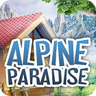 Alpine Paradise gioco
