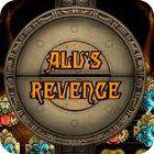 Alu's Revenge gioco