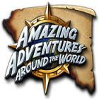 Amazing Adventures: Around the World gioco