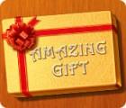 Amazing Gift gioco