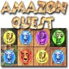 Amazon Quest gioco