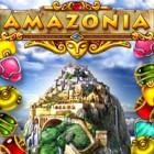 Amazonia gioco