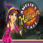 Amelie's Cafe: Halloween gioco