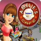 Amelie's Cafe gioco