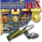 American History Lux gioco