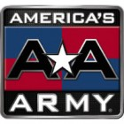 America's Army: Proving Grounds gioco