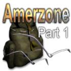 Amerzone: Part 1 gioco