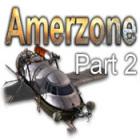 Amerzone: Part 2 gioco
