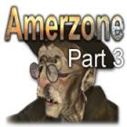 Amerzone: Part 3 gioco