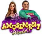 Amusement World! gioco