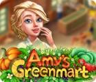 Amy's Greenmart gioco