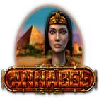 Annabel gioco