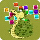 Anakonda Puzzle gioco
