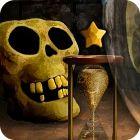 Ancient Alchemy gioco