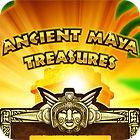Ancient Maya Treasures gioco