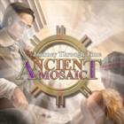 Ancient Mosaic gioco