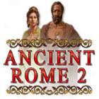 Ancient Rome 2 gioco