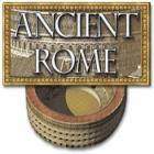 Ancient Rome gioco