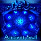 Ancient Seal gioco