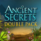 Ancient Secrets Double Pack gioco