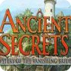 Ancient Secrets: Mystery of the Vanishing Bride gioco