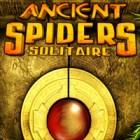 Ancient Spider Solitaire gioco