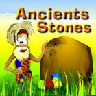 Ancient Stones gioco