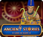 Ancient Stories: Gods of Egypt gioco
