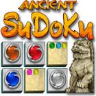 Ancient Sudoku gioco