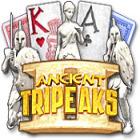 Ancient Tripeaks 2 gioco