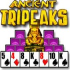 Ancient Tripeaks gioco