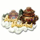 Ancient Wonderland gioco