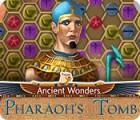 Ancient Wonders: Pharaoh's Tomb gioco