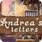 Andrea's Letters gioco
