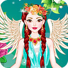 Angel With Wings gioco