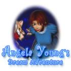Angela Young: Dream Adventure gioco