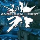 Angels Fall First gioco