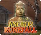 Angkor: Runefall gioco