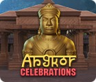 Angkor: Celebrations gioco