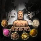 Angkor gioco